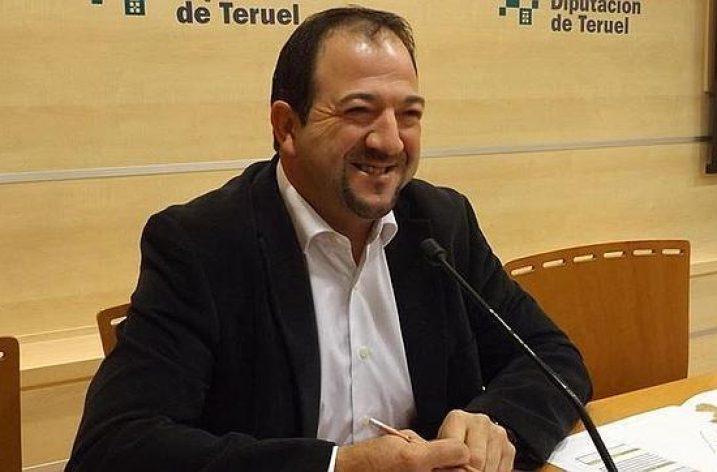 Exigimos la dimisión de Ramón Millán