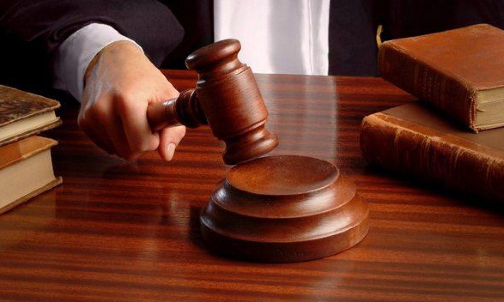 Suspensión cautelar del Pacto del Ayuntamiento de Zaragoza