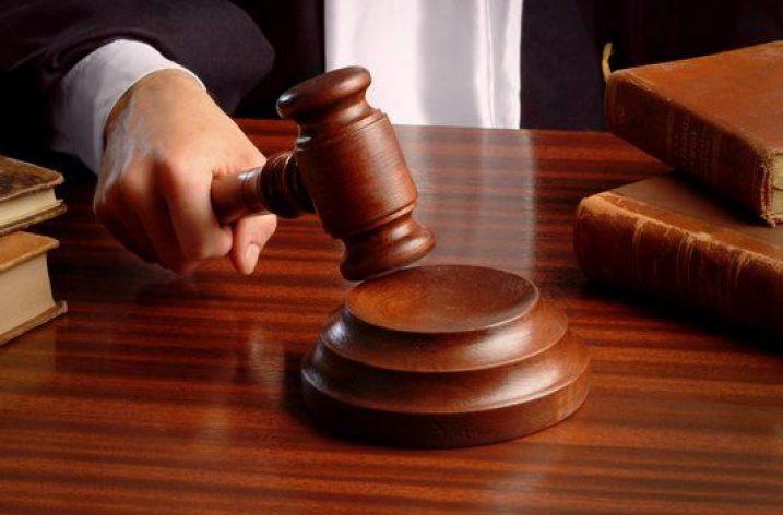 OSTA gana el juicio contra José Antonio Santacasilda