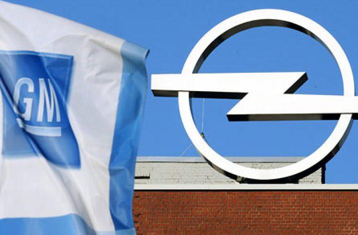 Comienza la negociación del XIV Convenio colectivo de GM España