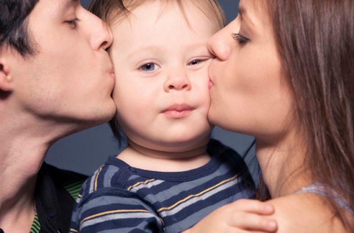 El permiso de paternidad se amplia a cuatro semanas