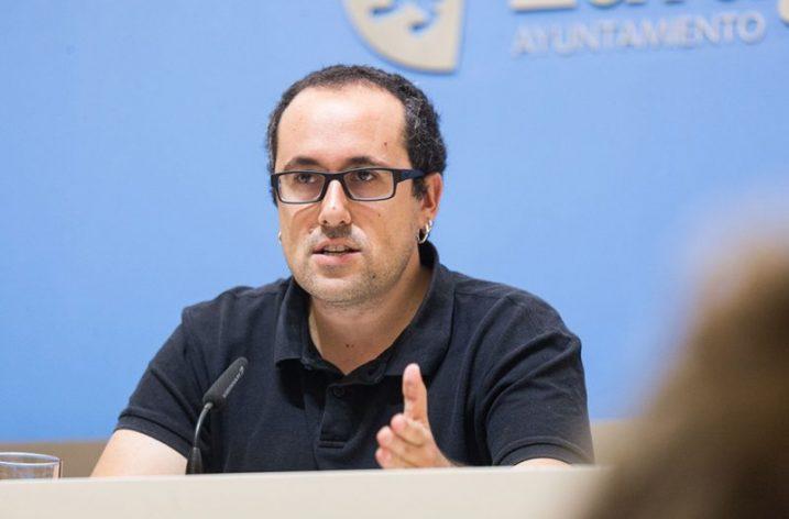 OSTA no avala el acuerdo sobre la plantilla del Ayto. de Zaragoza
