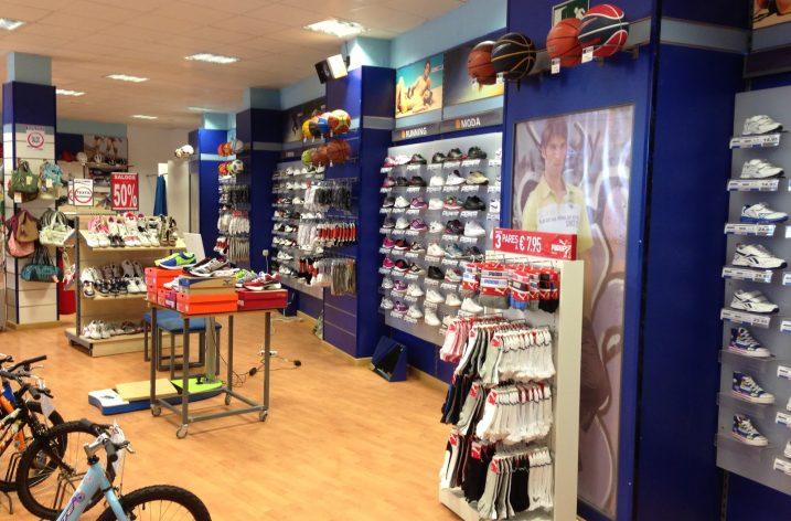 OSTA no firmará el convenio del comercio de juguetes, deporte, música y bazares
