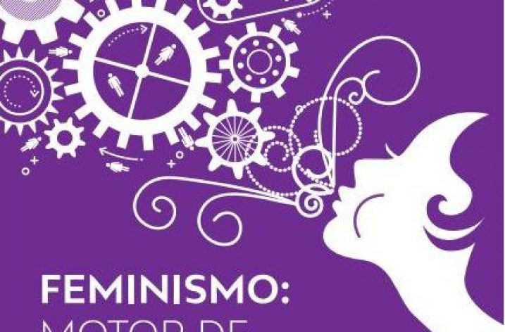 Asamblea 2 de Marzo, dia Internacional de la Mujer