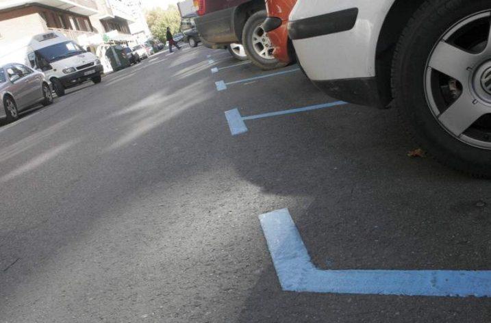 Acuerdo en el convenio de la empresa que gestiona la zona azul y naranja