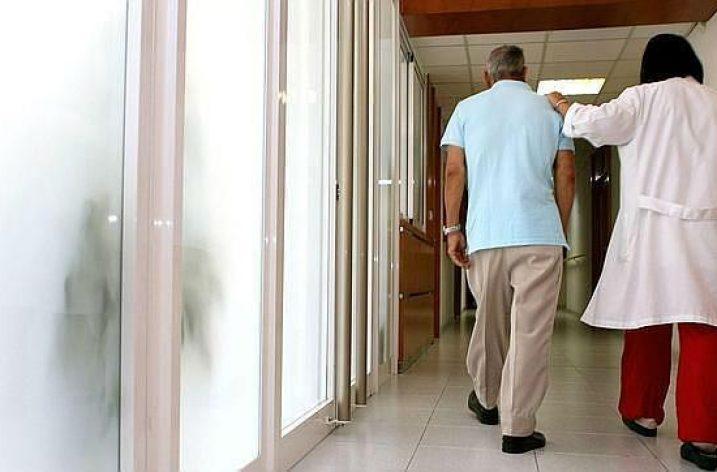 Cuatro días de libre disposición en el sector de Residencias