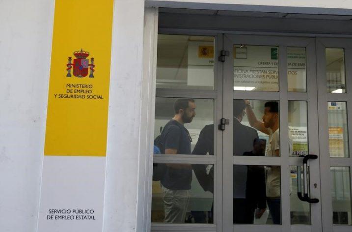 OSTA se opone al complemento salarial planteado por Ciudadanos