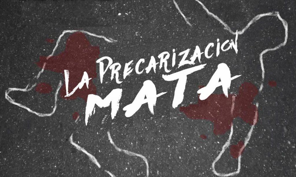 28 DE ABRIL DIA INTERNACIONAL DE LA SEGURIDAD Y LA SALUD EN EL TRABAJO