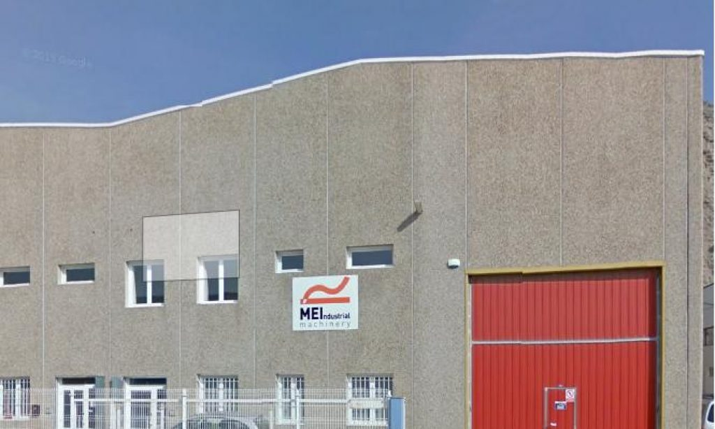OSTA obtiene el único Representante de los Trabajadores en la Empresa Moldes Epila SA.