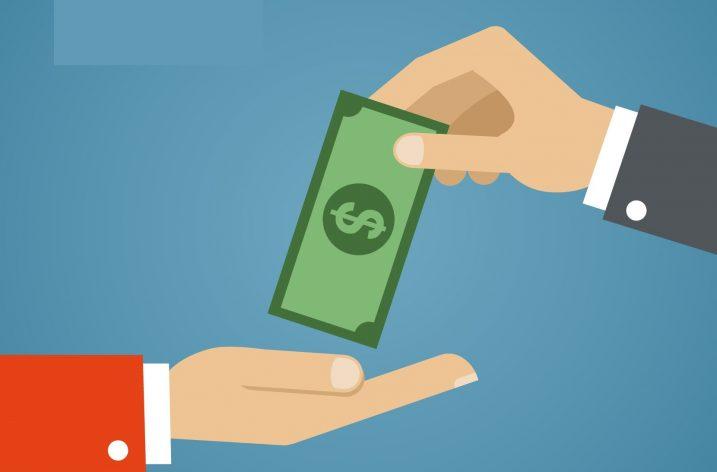 DGA devolvera el 25% de la paga extraordinaria de 2012