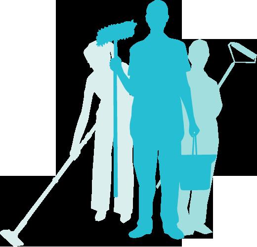 Limpieza osta - Trabajo para limpiar casas ...