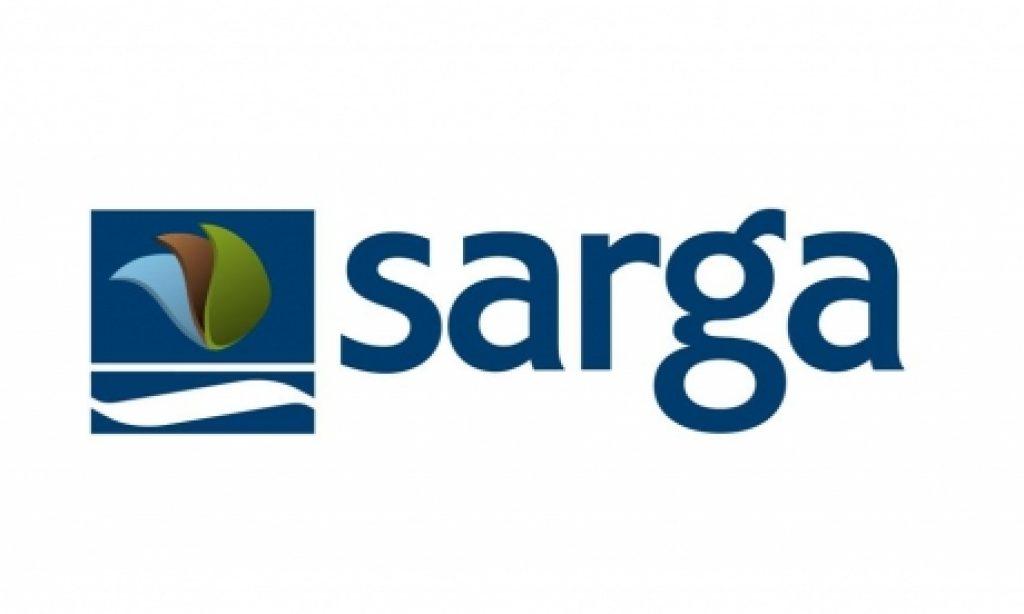 OSTA obtiene 6 representantes en SARGA