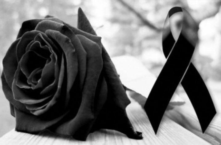 OSTA lamenta el fallecimiento de una trabajadora de Inditex en accidente laboral