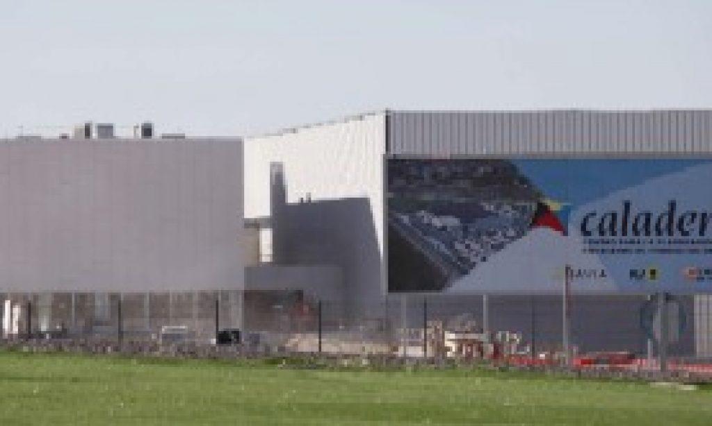 OSTA lidera el nuevo acuerdo económico en la empresa Caladero