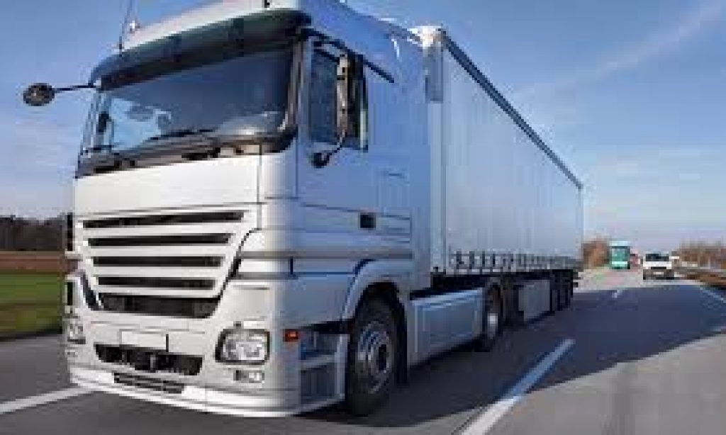 Publicado el Convenio Colectivo del sector Transporte de Mercancías, Mudanzas, Guardamuebles y Logística de Zaragoza