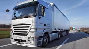 Nueva orden sobre la caducidad del tacógrafo