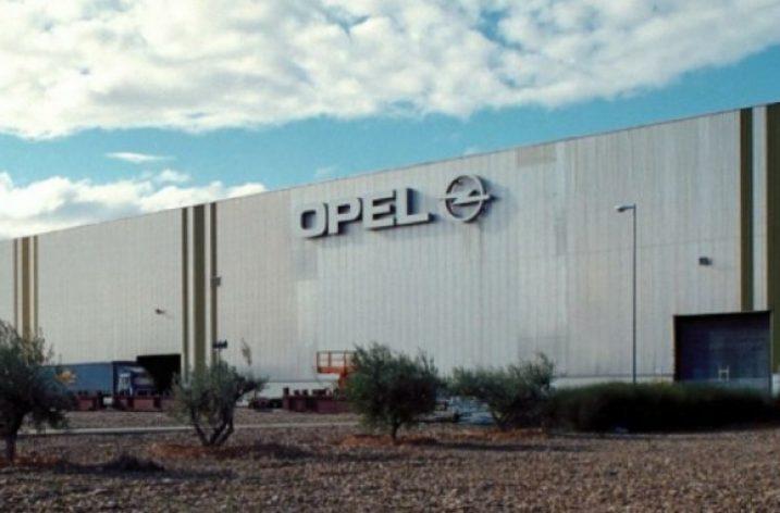 Porque OSTA no ha firmado el preacuerdo del convenio de Opel
