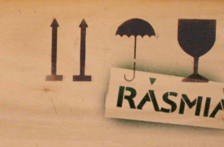 RASMIA digital nº. 0