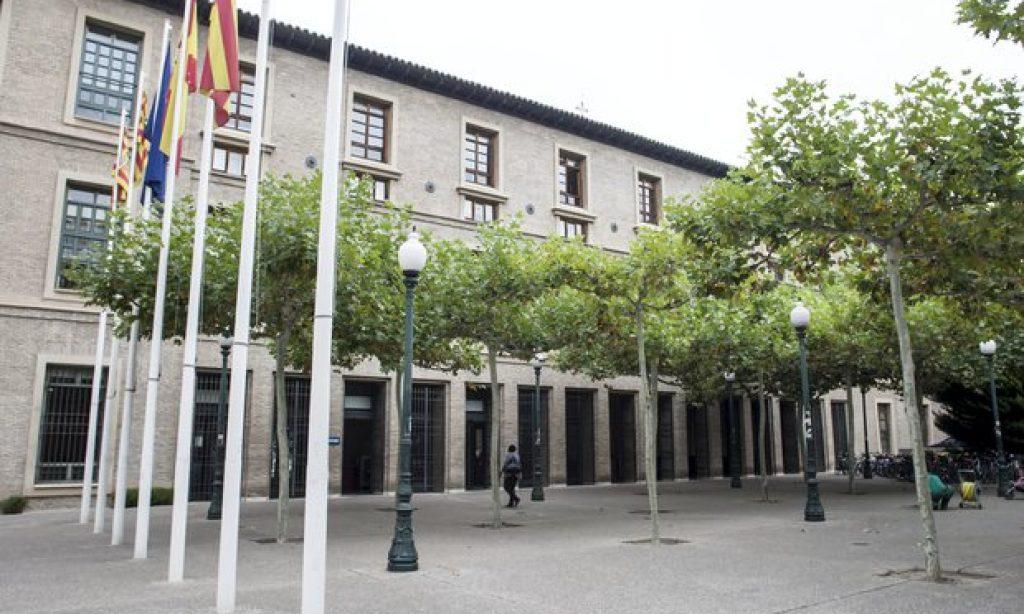 Acuerdo de la Mesa General de Negociación en la Comunidad Automoma de Aragón