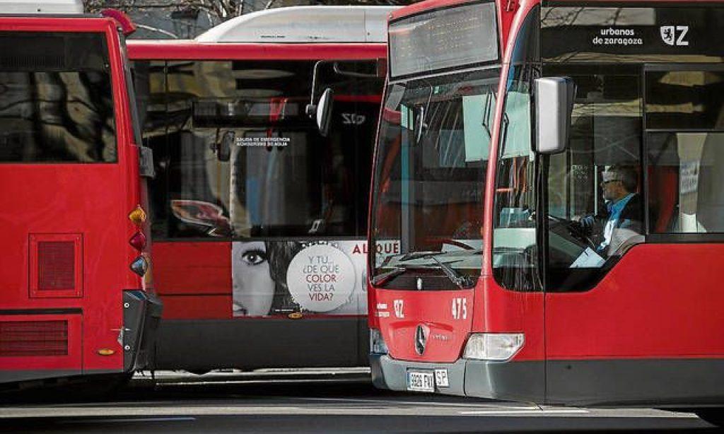 Se mantiene la convocatoria de huelga en AVANZA