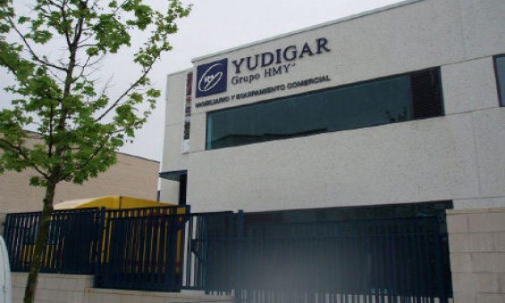 La plantilla de HMY-YUDIGAR avala por mayoría el preacuerdo de convenio