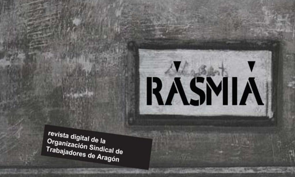 Rasmia digital nº2