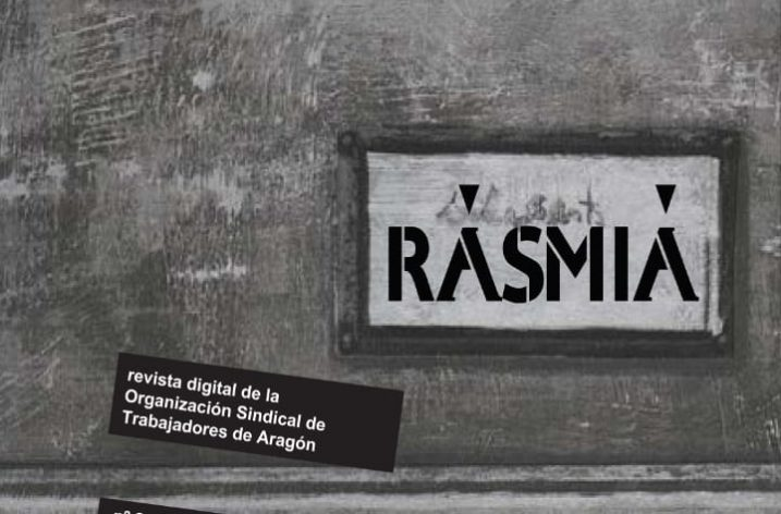Rasmia digital nº2