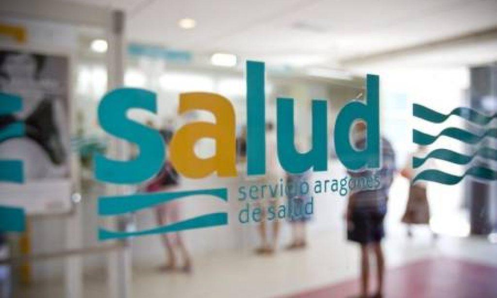 Elecciones Sindicales en el Servicio Aragonés de Salud