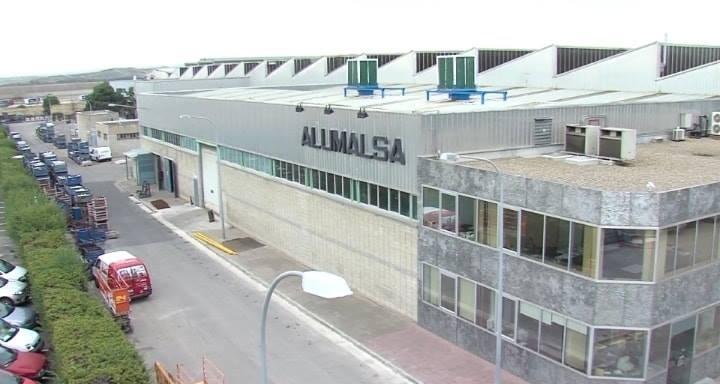 OSTA obtiene 2 Representantes en las Elecciones sindicales celebradas en ALUMALSA