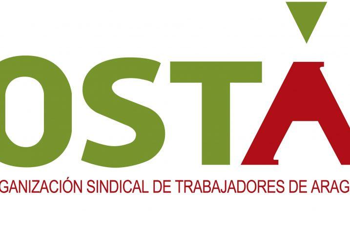 Comunicado CEN en apoyo a la Huelga General en el País Vasco y Navarra