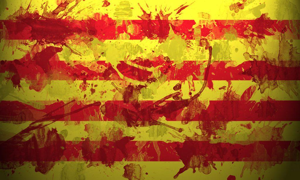 El aragonesismo político vuelve a retroceder
