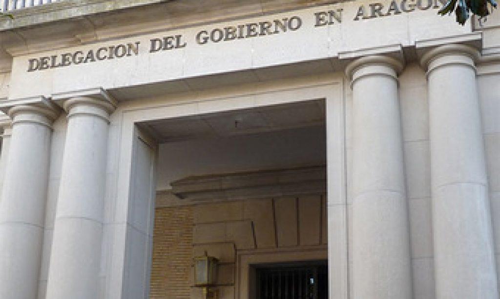 Elecciones Sindicales en la Administración General del Estado