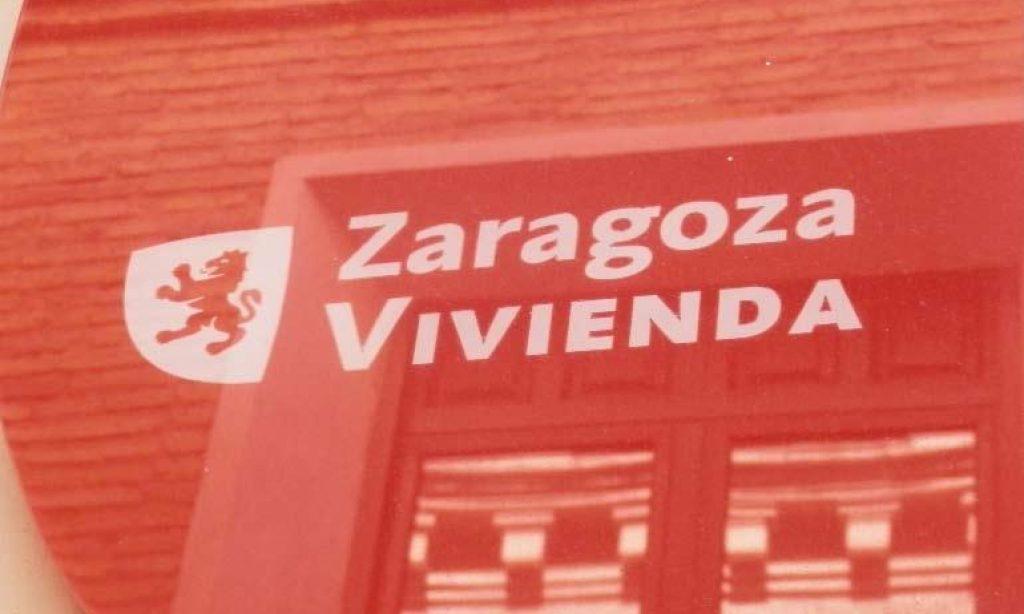 OSTA gana las elecciones sindicales en Zaragoza Vivienda