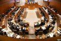 El cambio en el Gobierno de Aragón será real si los acuerdos se cumplen