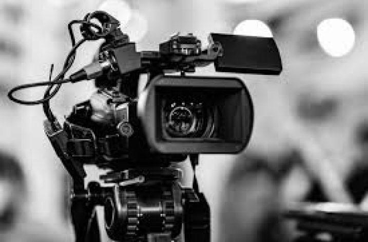 OSTA no firma el convenio de Now Audiovisual