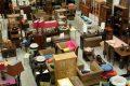 Continua la negociación del Convenio del Comercio del Mueble