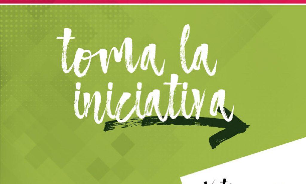 Presentamos candidatura en las Elecciones sindicales de Gestamp Aragon