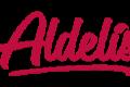 OSTA gana las elecciones sindicales en la empresa ALDELIS (Aves nobles SL).