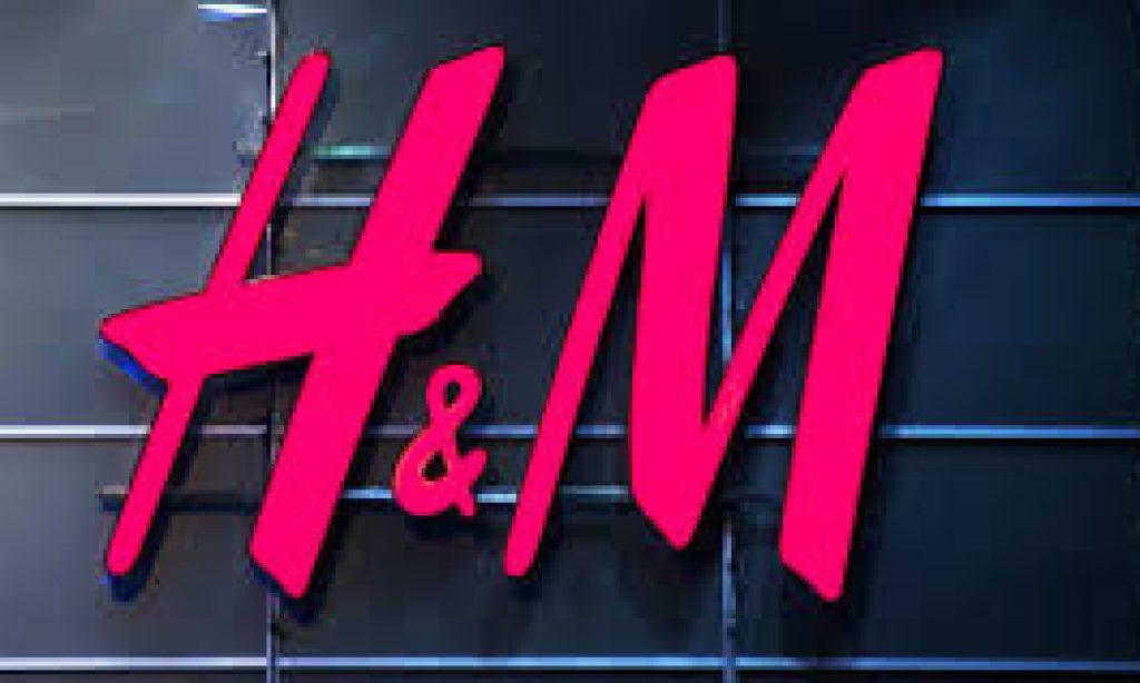 Información del Plan de Igualdad de H&M