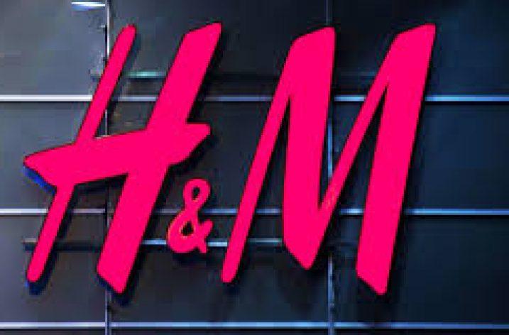 Negociación del II Plan de Igualdad en H&M