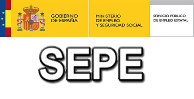OSTA critica los cambios de criterio en el cobro y reposición de la prestación por desempleo derivado de un ERTE