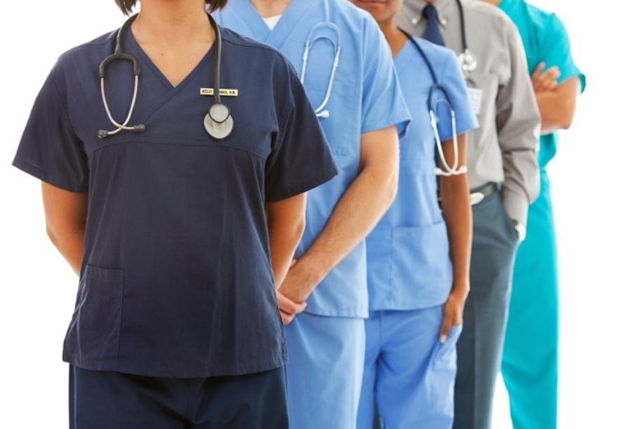 OSTA reclama la negociación del 7º Convenio Colectivo de la Sanidad Privada para mejorar las condiciones de trabajo del sector