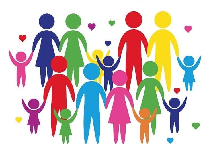 Se iguala el permiso de paternidad y maternidad