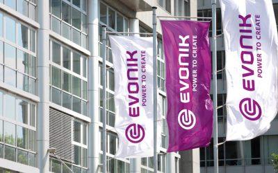 Sin acuerdo en la mediación de Evonik Peroxide Spain, S.L.