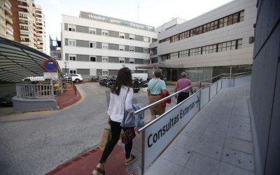OSTA gana el conflicto colectivo sobre el complemento vacacional en SPS