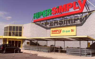 En marcha la negociación del X Convenio Sabeco / Simply
